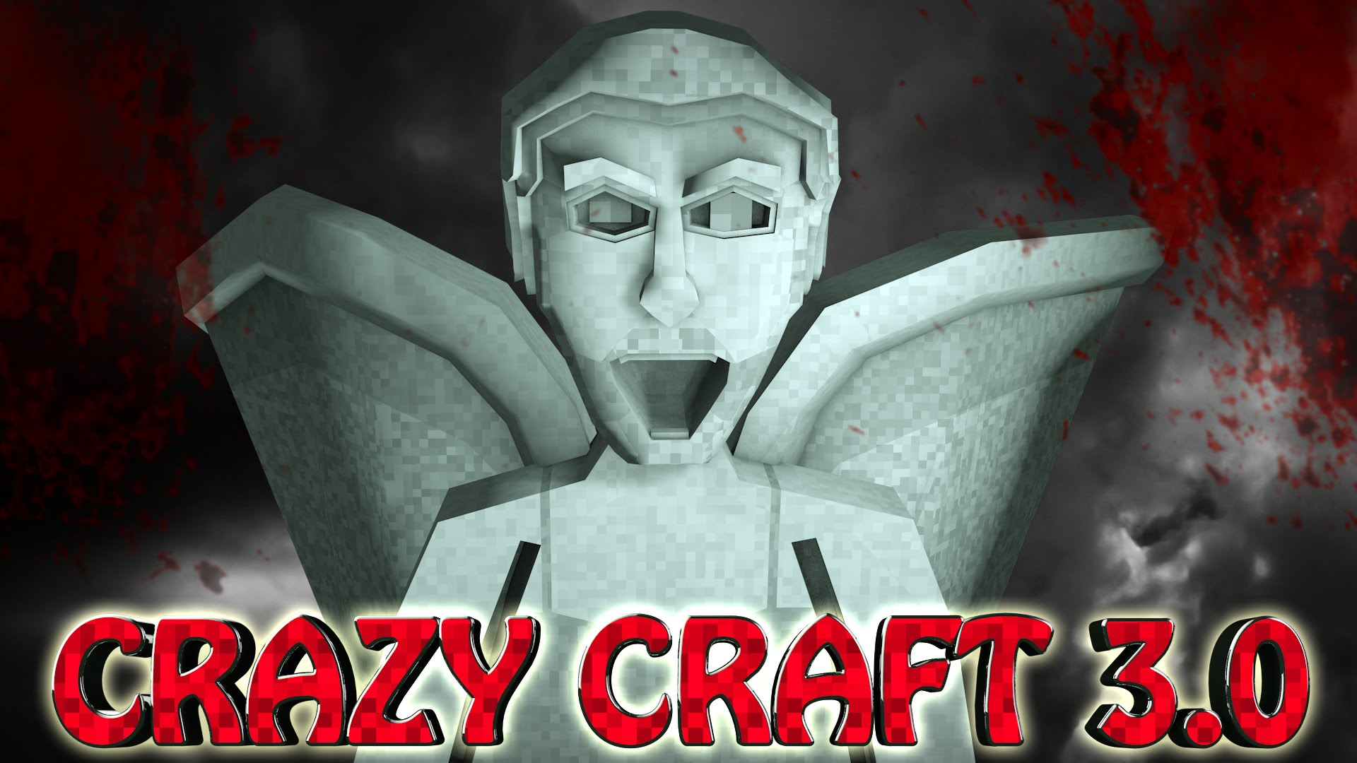 How Do You Stop Your Crazy Craft From Crashing