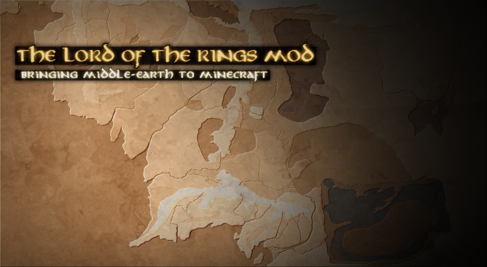 1710 the lord of the rings mod installer download instructions gumiabroncs Images