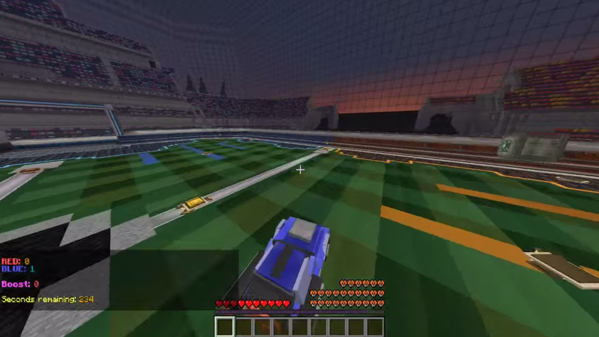 minecraft maps for pc