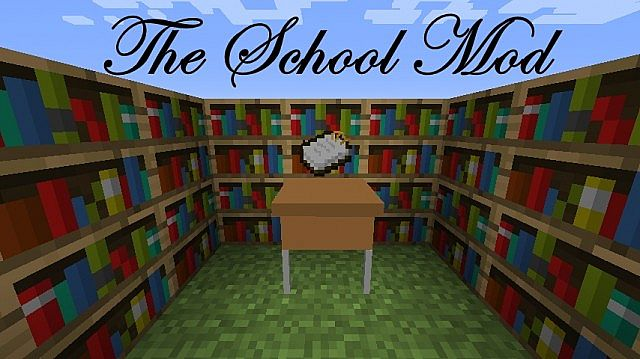 theschoolmodrecoded7883937